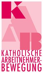 KAB Bamberg