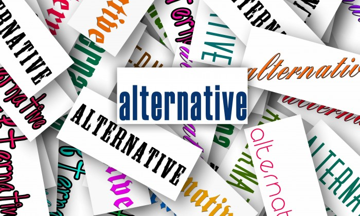 alternative-112226